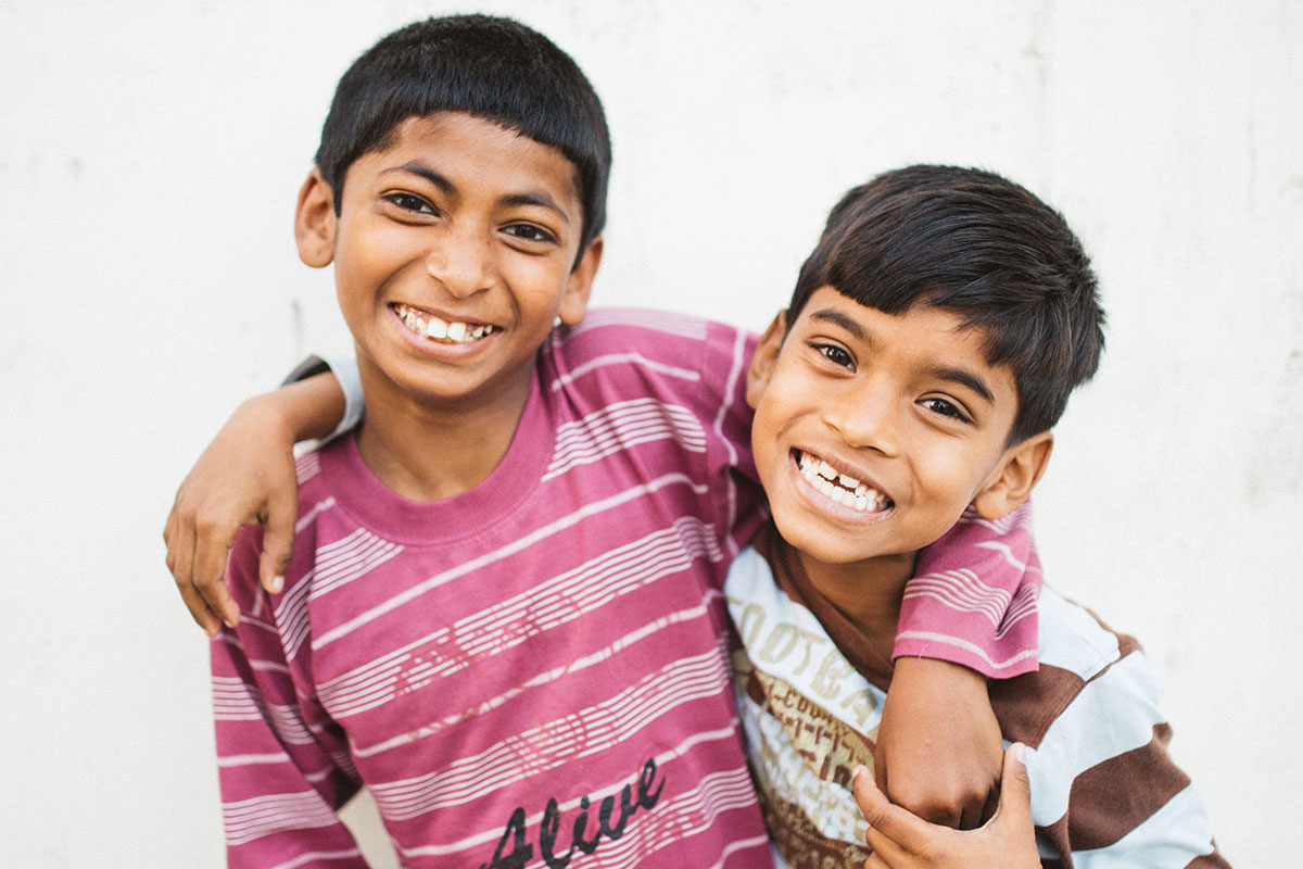 childhood indians Obesity in india obesity in india has due to genetic tendency of indians towards abdominal obesity and its associated risk of related lifestyle diseases like.