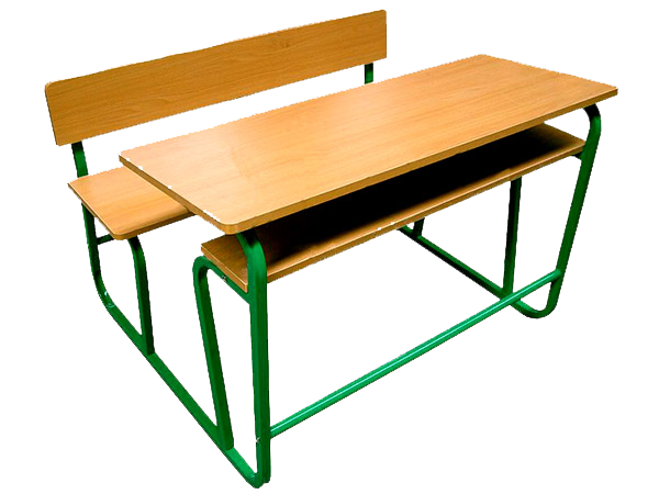 School Desks For Orphans Indian Orphanage