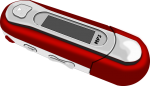 mp3-player-8611_640