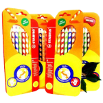 stabilo-easycolors-left-or-right-handed-colouring-pencils-packets-of-6-or-12-1176-p[ekm]378x378[ekm]