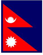 nepal_flag_1500_2000