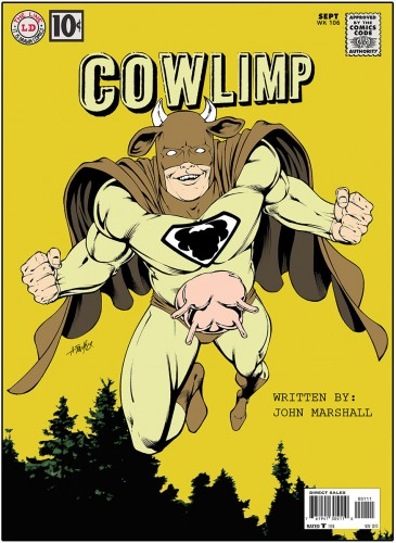 cowlimp-covershot