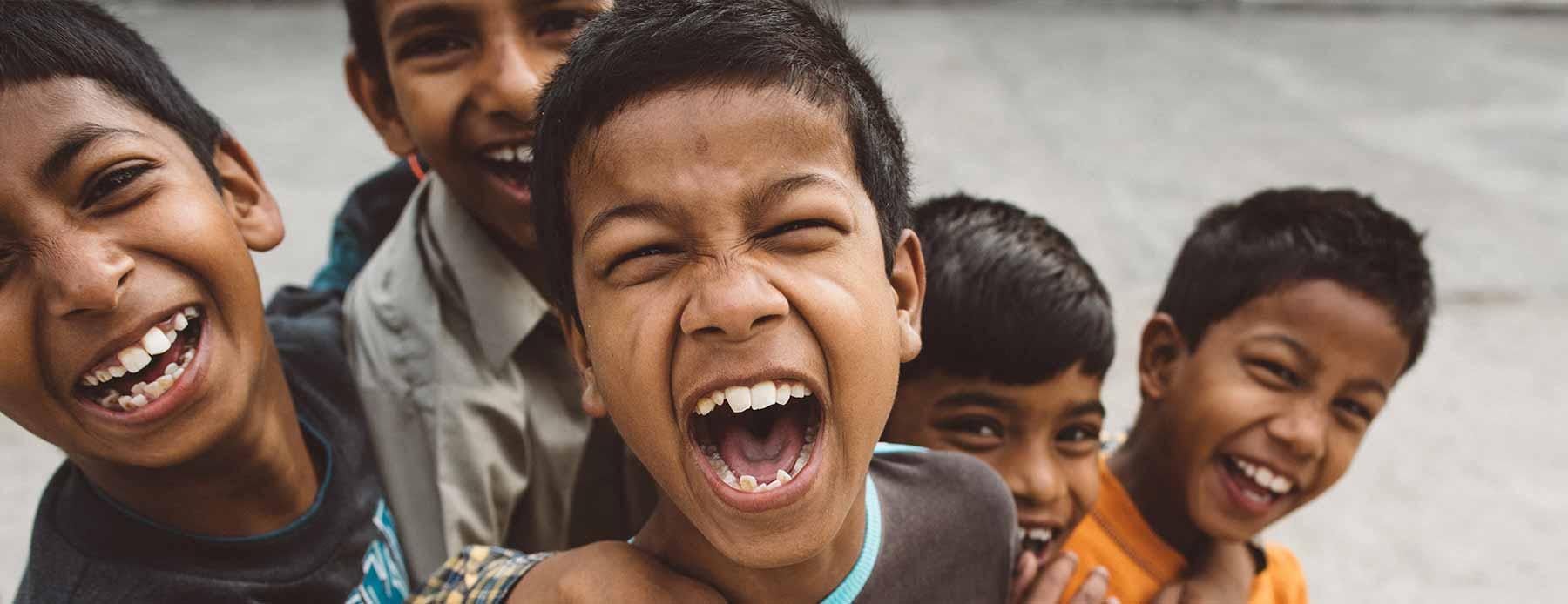 gsam-kids-laughing