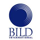 BILD's Website