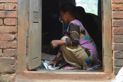 nepal-earthquake-2015-bhaktapur-5