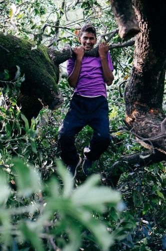Orphan-Boy-in-Tree_4
