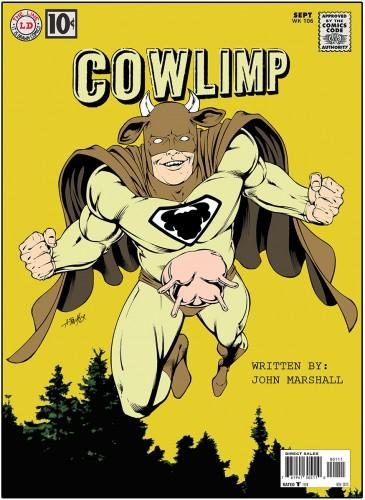 cowlimp-covershot