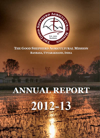 Download our report...