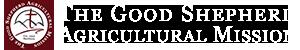 Indian Orphanage Logo